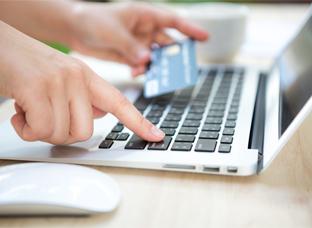 Ouverture d un compte bancaire